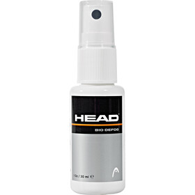 Head BIO Defog